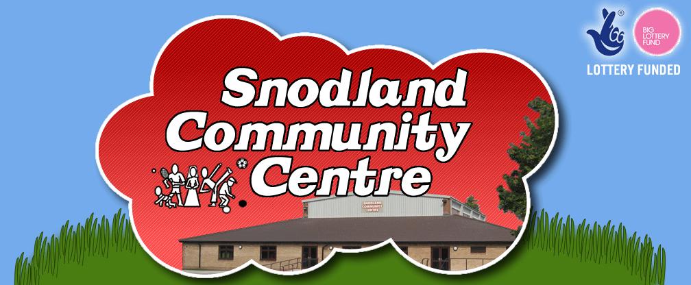 Snodland Community Centre