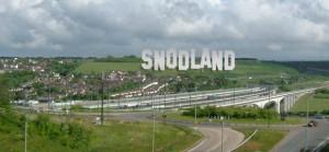 Image of Snodland